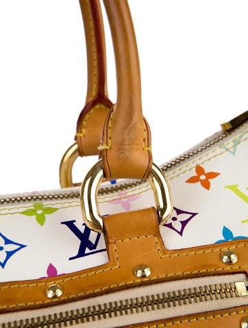 Multicolore Rita Bag