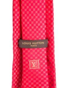 d031a7c26e8 Louis Vuitton | The RealReal