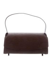 6f32936d Louis Vuitton Handbags | The RealReal