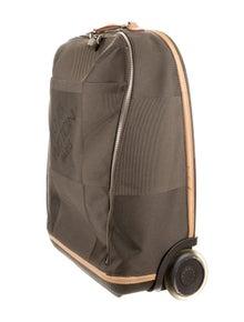 b4890fc3 Luggage | The RealReal