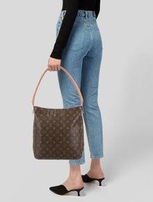 cc50975f Louis Vuitton Handbags | The RealReal