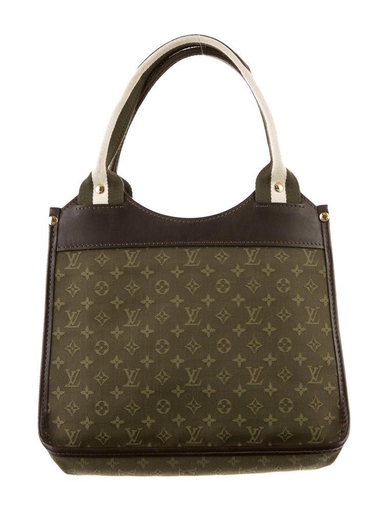 Sac Louis Vuitton Vrai : Louis vuitton sac kathleen handbags lou the