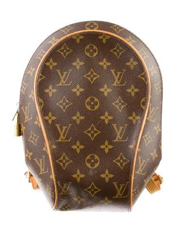 Ellipse Backpack