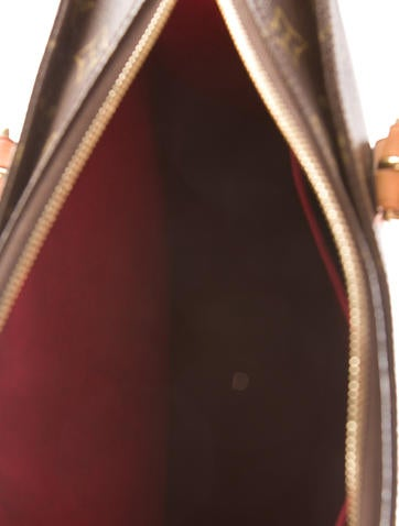 Multipli-Cite Bag