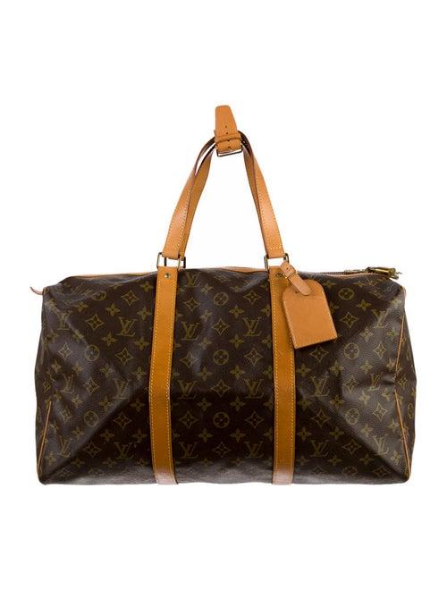 d98717ae418a Louis Vuitton Sac Souple 45 - Handbags - LOU27290