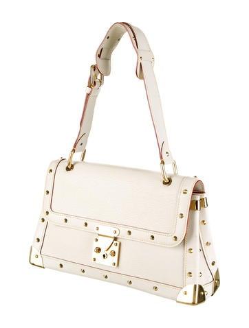 Suhali Le Talentueux Bag