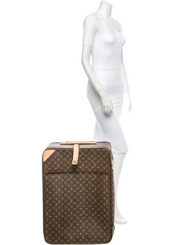 Pegase Bag