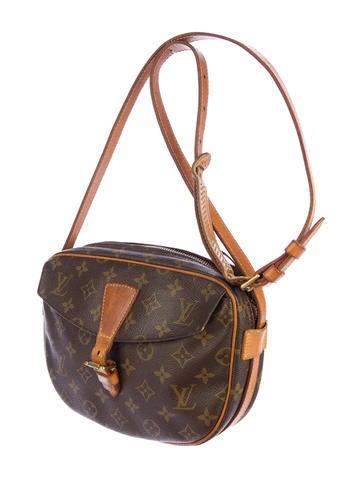 Fantastic  Bags LV CAPUCINES BB Bags Women Full Leather LV Crossbody Bags 14
