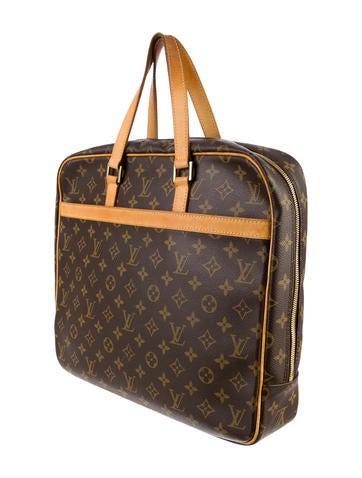 Pegase Briefcase