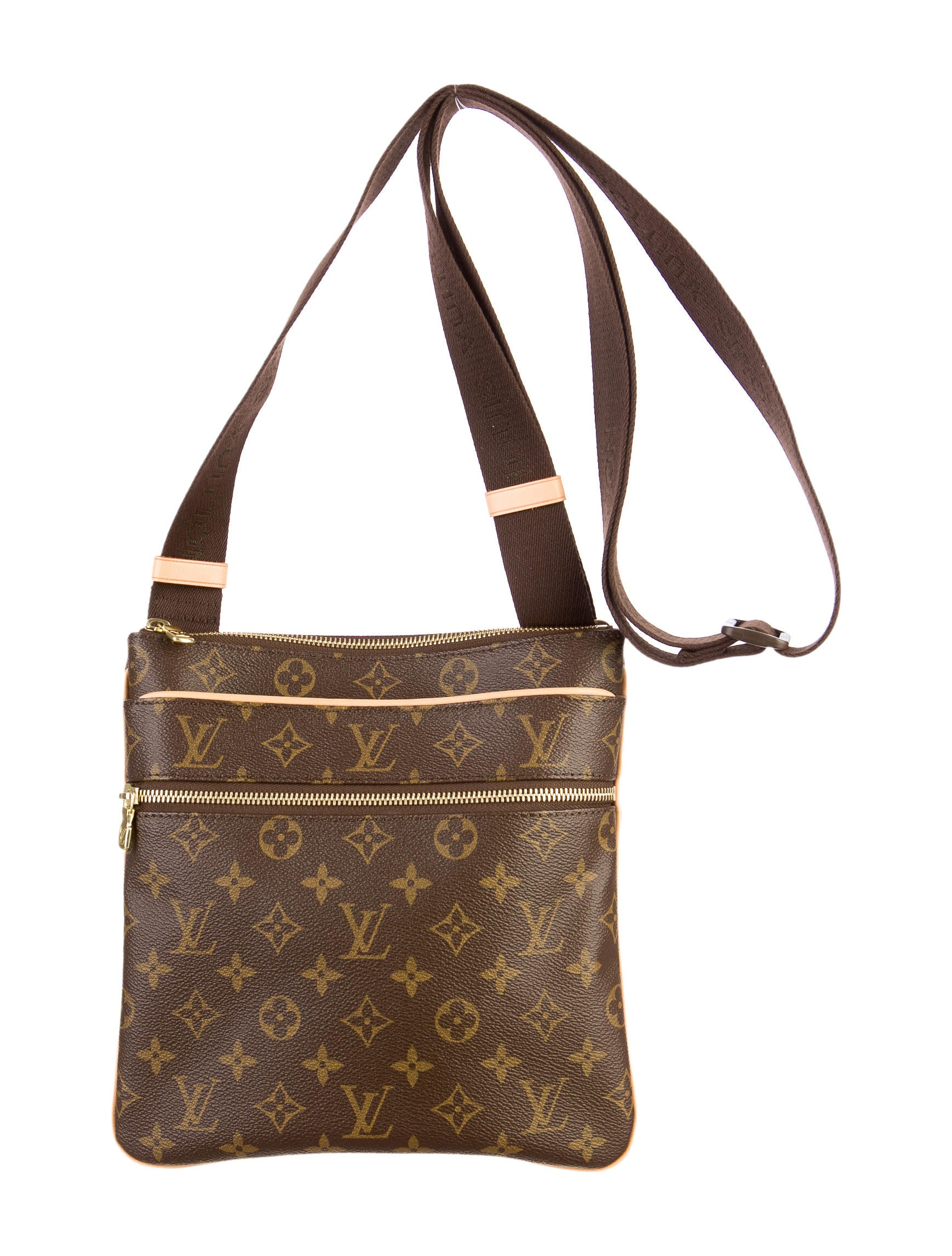 Louis Vuitton Valmy Pochette Bag - Handbags - LOU32426  66c6f38bdd5e2