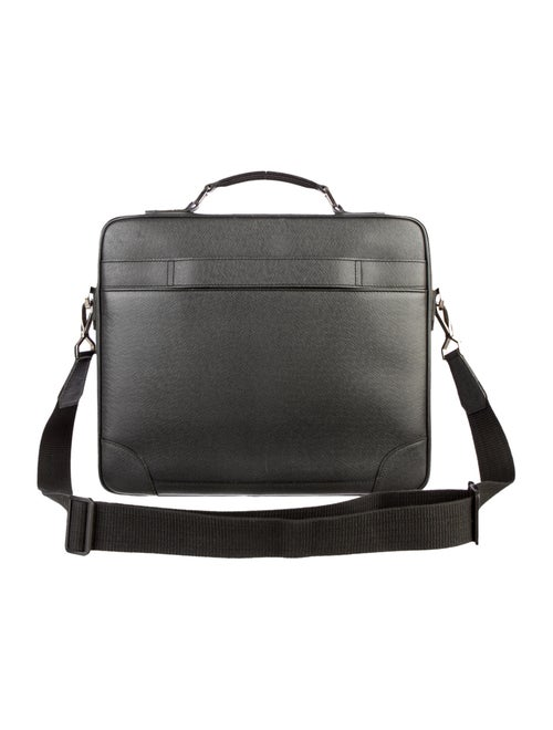 b1d0f94e6240 Louis Vuitton Taiga Odessa NM - Bags - LOU33042