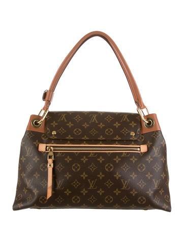 Olympe Bag