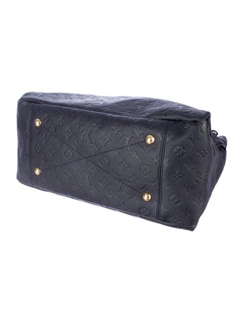 4e057b7f4a53b Louis Vuitton Empreinte Artsy MM - Handbags - LOU33623