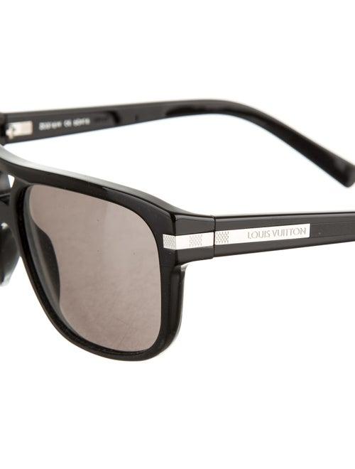 5e2a4104723b Possession Pilote Sunglasses Possession Pilote Sunglasses Possession Pilote  Sunglasses Possession Pilote Sunglasses ...