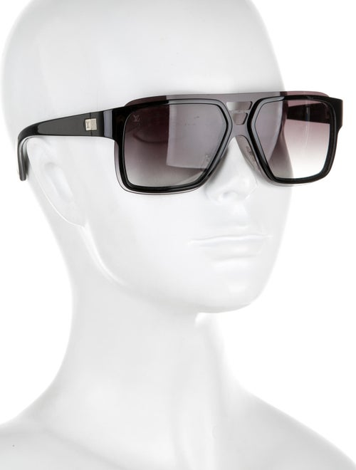 0619809caa4 Louis Vuitton Enigme GM Sunglasses - Accessories - LOU41849