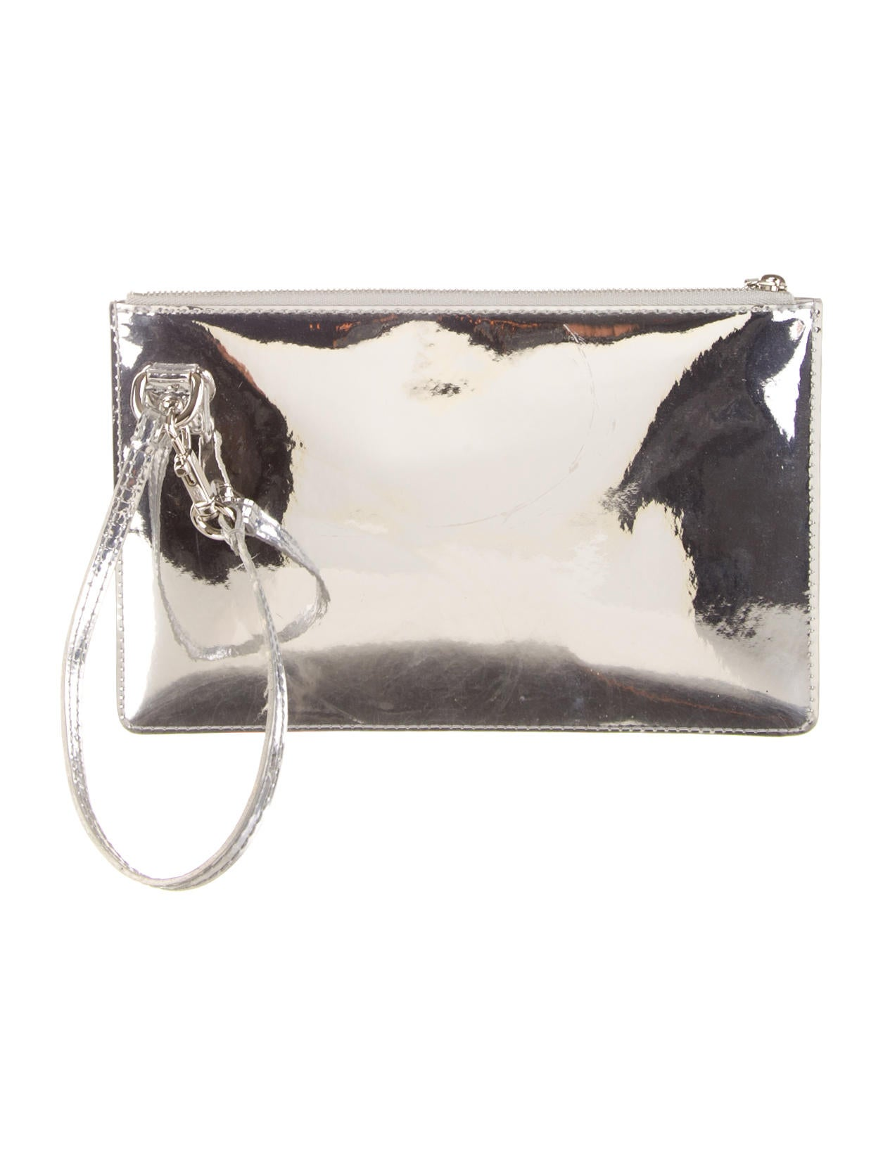 Louis vuitton miroir clutch handbags lou42358 the for Miroir louis vuitton