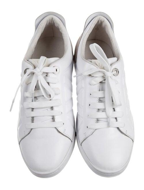 b9e3e013e022 Fuselage Sneakers Fuselage Sneakers Fuselage Sneakers ...