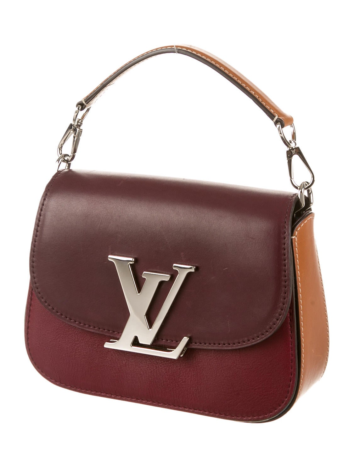 Louis Vuitton Vivienne Bag - Handbags