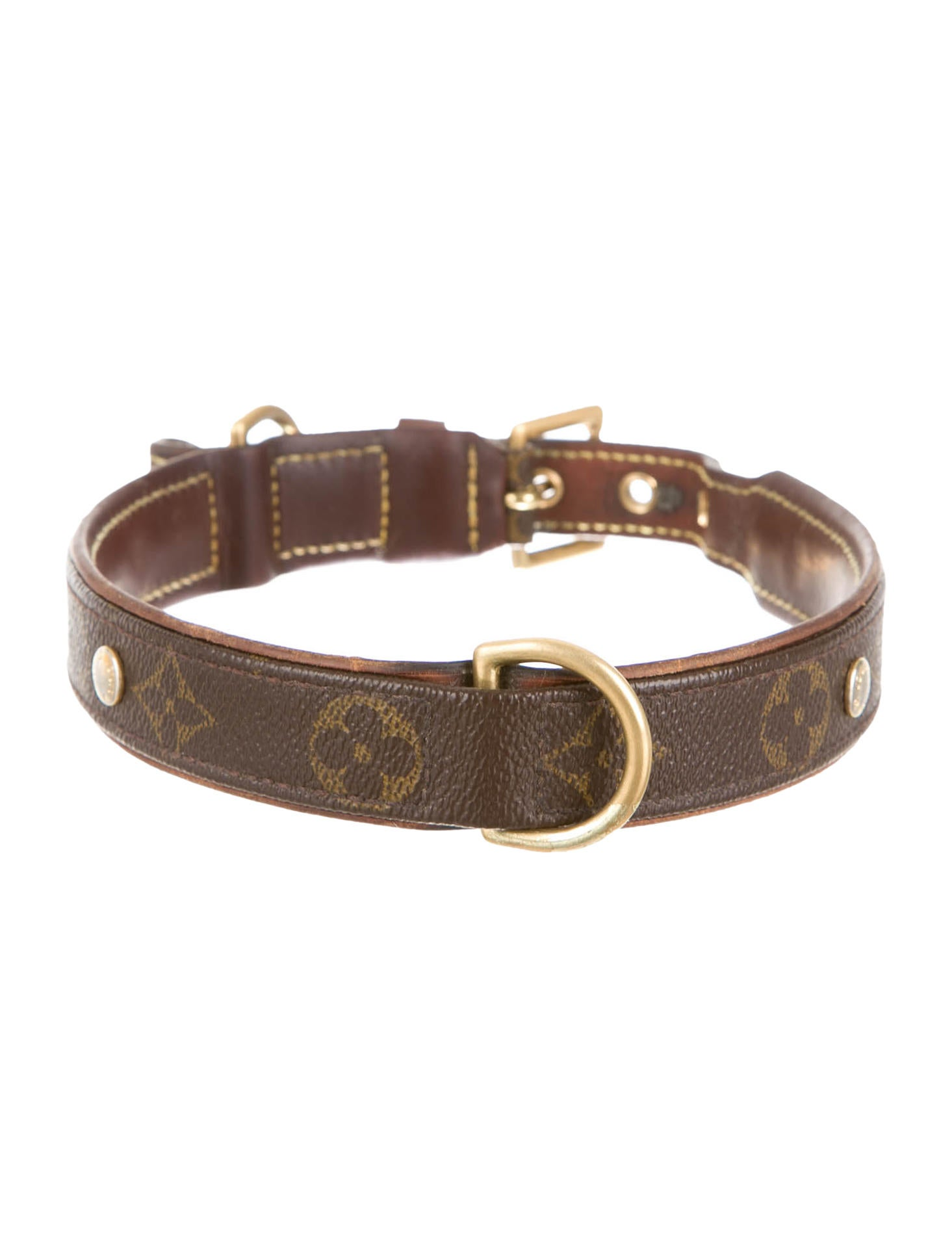 Louis Vuitton Harness For Dogs | Jaguar Clubs Of North America