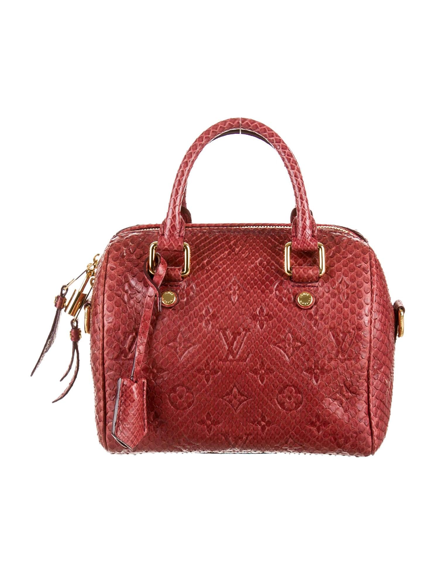 louis vuitton speedy bandouliere 20 handbags lou52520. Black Bedroom Furniture Sets. Home Design Ideas