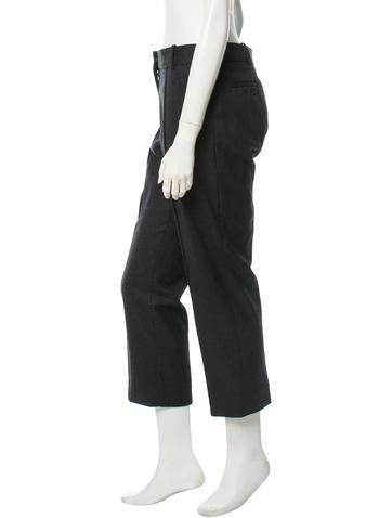 Lastest Louis Vuitton Pants W Tags  Mens Pants  LOU38485  The RealReal