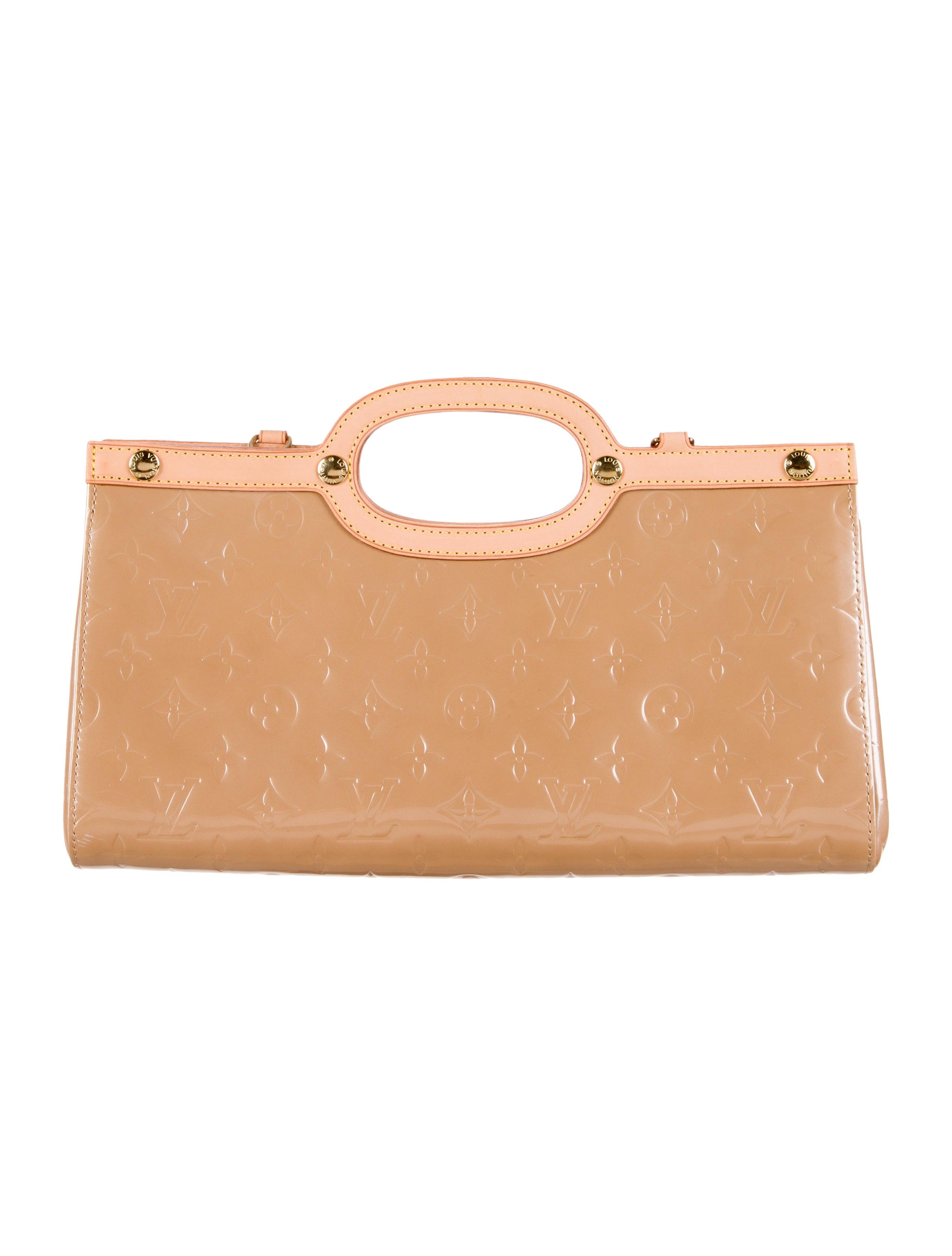 Vernis Roxbury Drive Bag