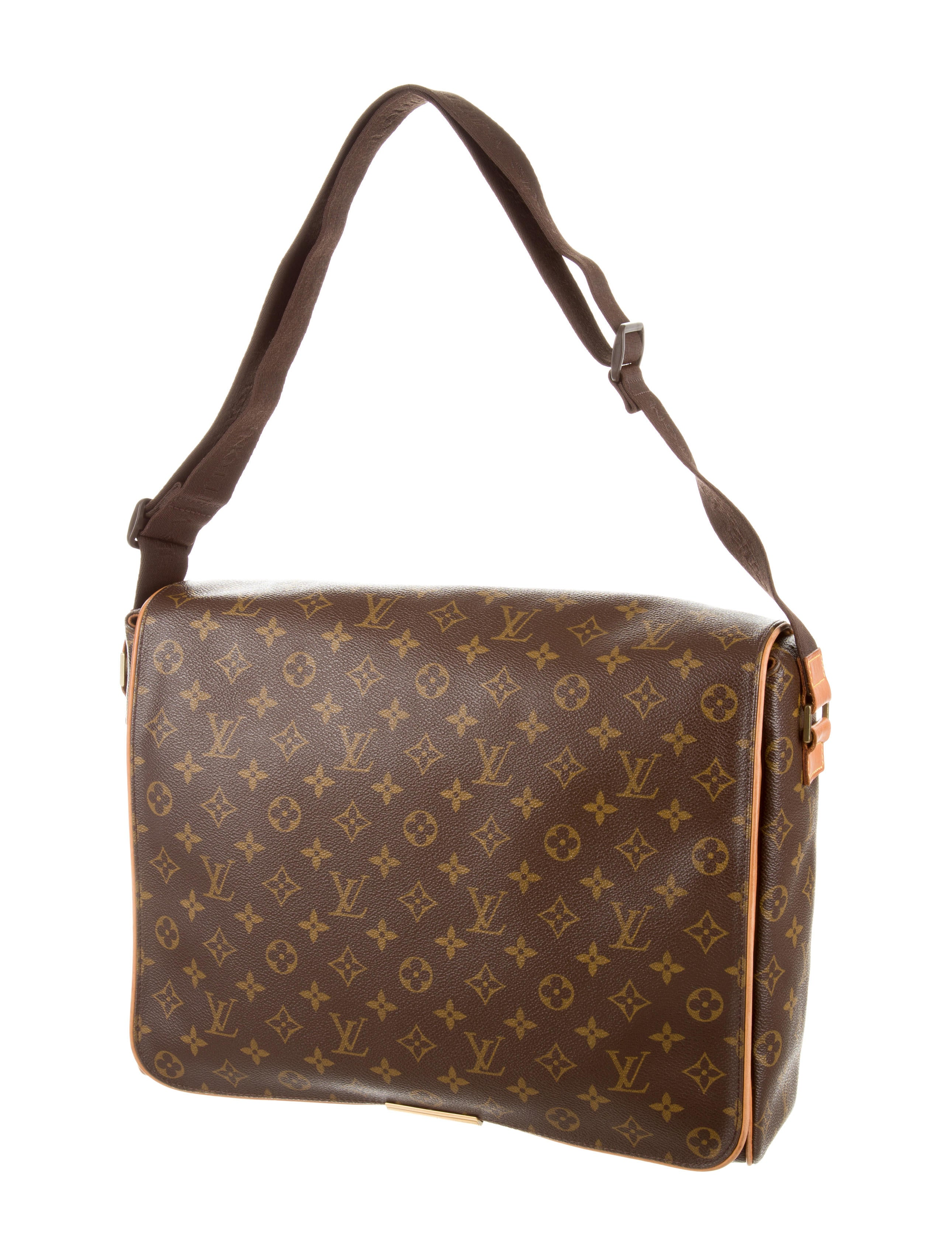 Excellent A Handbag Often Retails For About $1,000 To $2,000 At Brands Like Louis Vuitton  Women And Men Currently, Its Products And Sales Tilt Primarily Toward Womens Products These Made Up Over 85% Of The Companys Revenues In Fiscal 2014