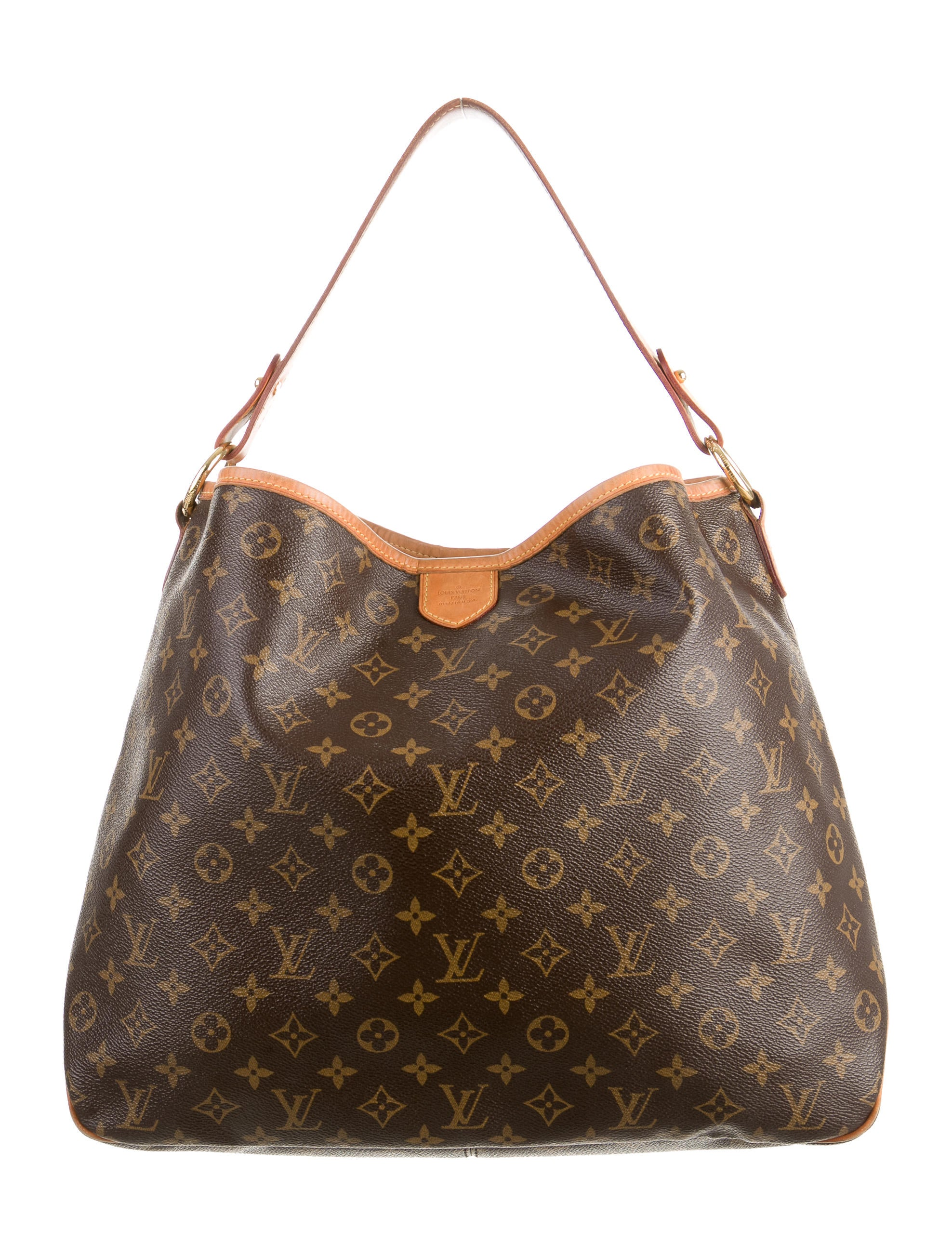 louis vuitton delightful mm. monogram delightful mm louis vuitton mm