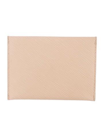 Epi Envelope Pouch