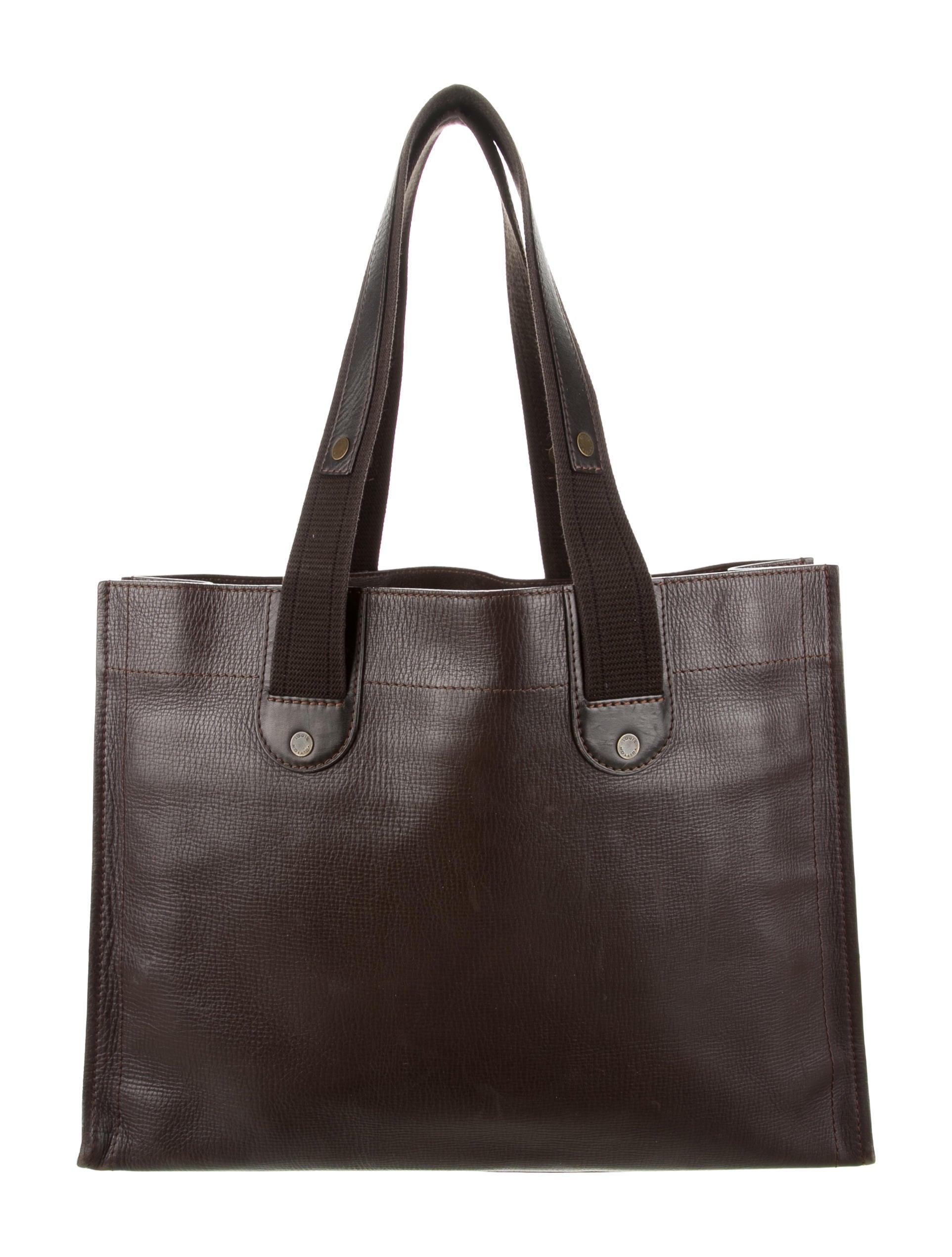 louis vuitton utah shopper tote handbags lou87320. Black Bedroom Furniture Sets. Home Design Ideas