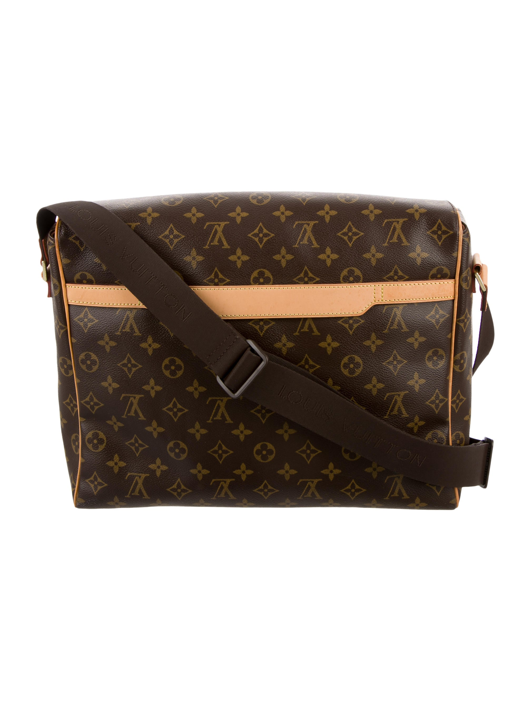 Awesome Vevers, A Veteran Of Louis Vuitton, Mulberry And Loewe  Vevers Said He Was Also Inspired By The Women Who Collect And Wear Vintage Coach Purses I Myself Have Several Scored At Flea Markets The New Handbags Seem To Have A