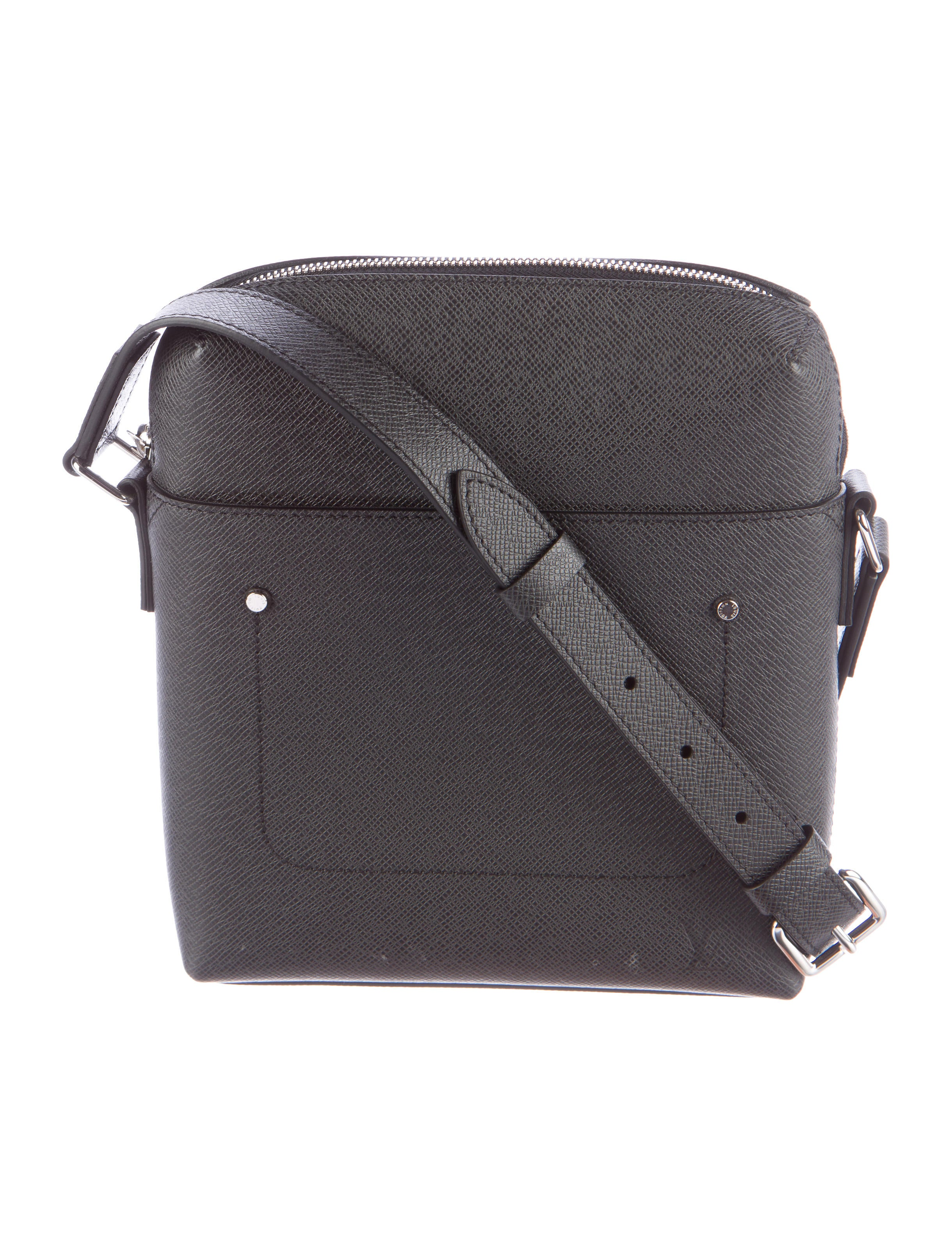 4e7375d72a5 Louis Vuitton Grigori Pochette bag - Bags - LOU92095