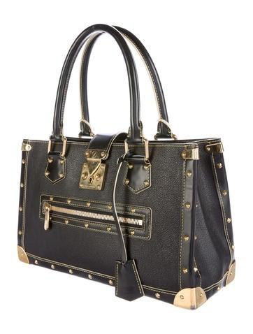 Suhali Le Fabuleux Bag