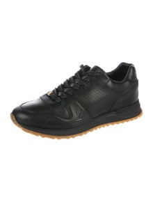 0db2c3686476 Louis Vuitton x Supreme. 2017 Runaway Sneakers ...