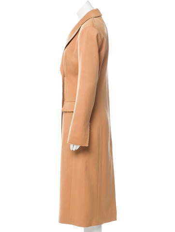 Herme ortiz s&l fashions dress collection