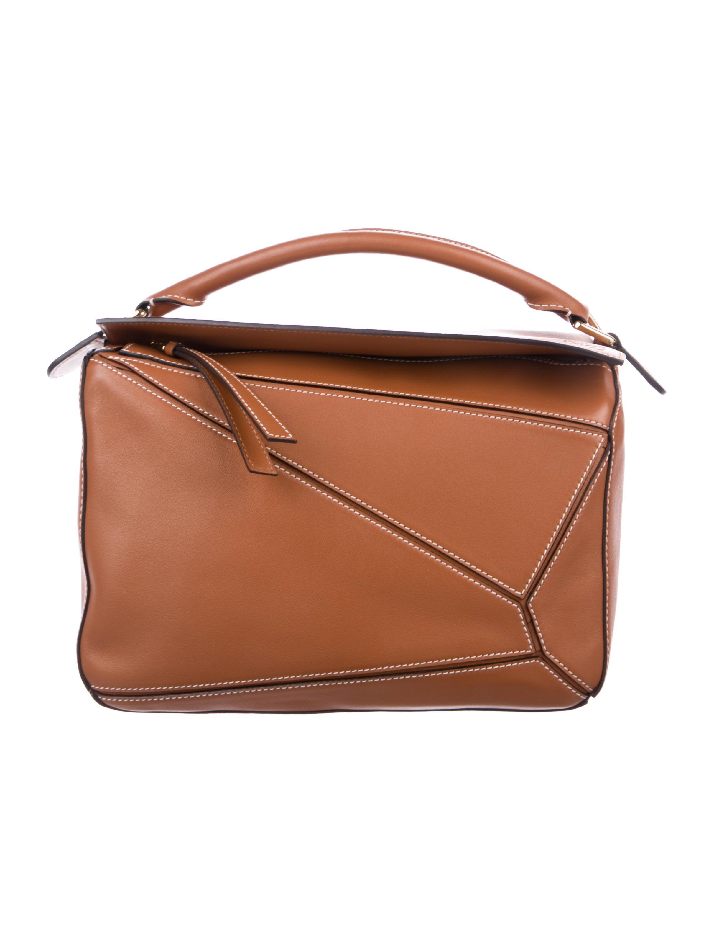 4114d9c8c51 Handbags