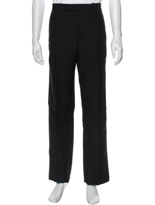 Loewe Wool Dress Pants w/ Tags Wool