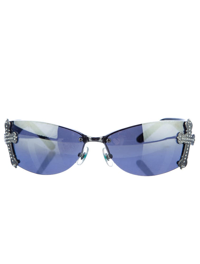 loree rodkin sunglasses accessories lrr10000 the