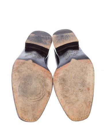 Silvano Lattanzi Shoes For Sale