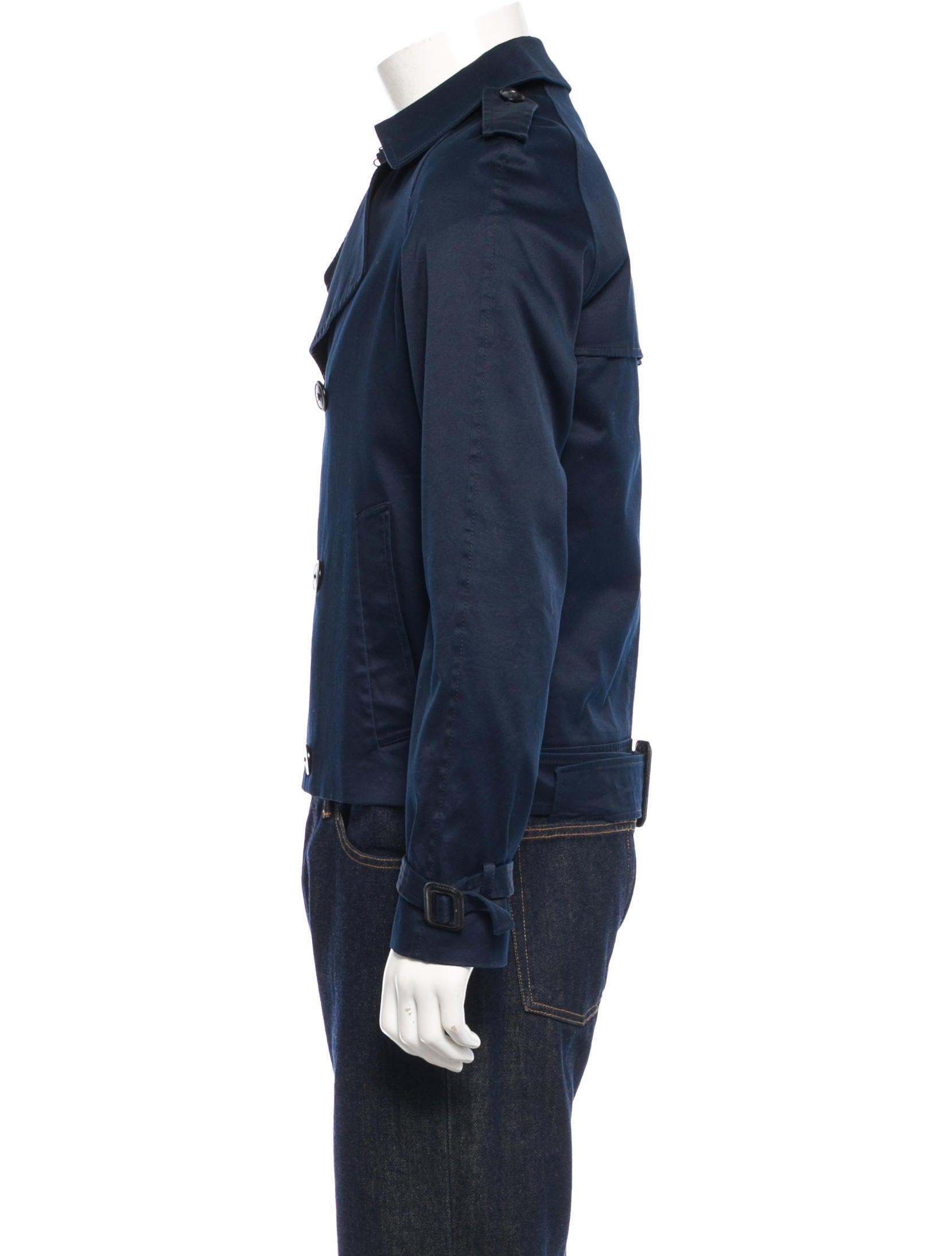 maison martin margiela jacket clothing mai23588 the