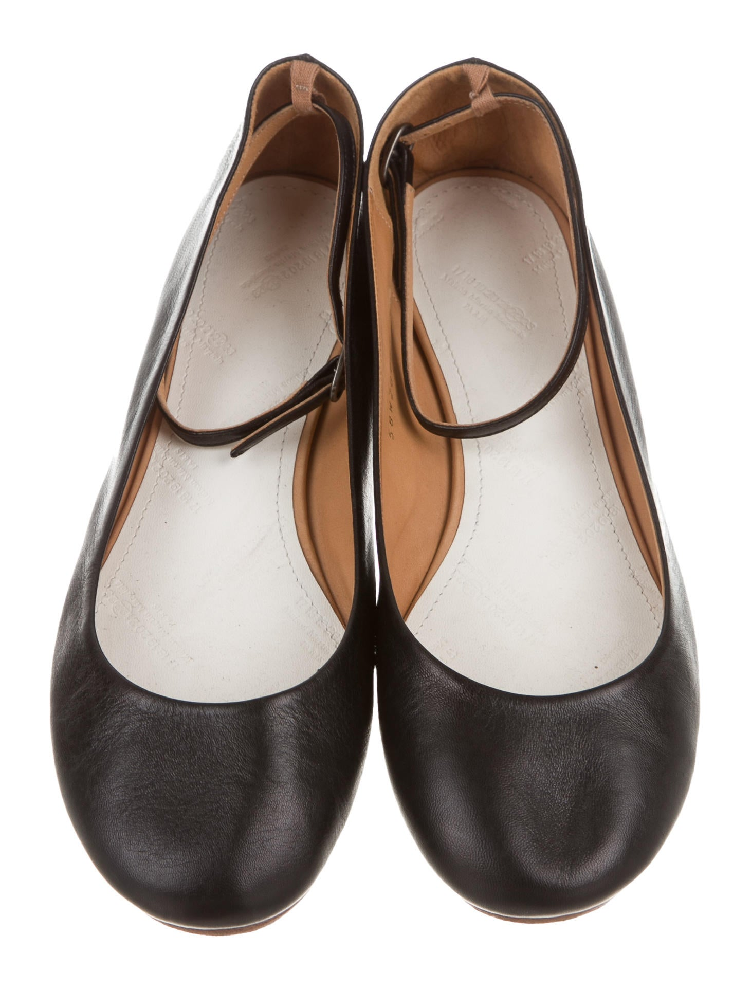 evildownloadersuper74k.ga: Ballet Flats With Ankle Straps. From The Community. Slip On Ballet Flat with Elastic Ankle Strap for Security and Style. alpine swiss Peony Womens Ballet Flats Elastic Ankle Strap Shoes Slip On Loafers. by alpine swiss. $ $ 11 99 Prime. FREE Shipping on eligible orders.