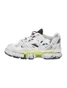 fd452fc394417 Maison Margiela Shoes