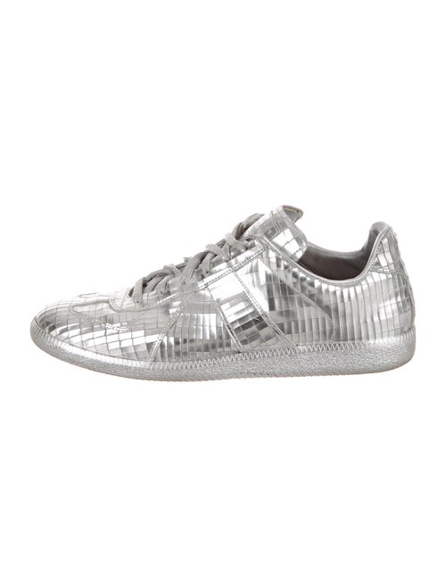 Maison Margiela Sneakers Grey