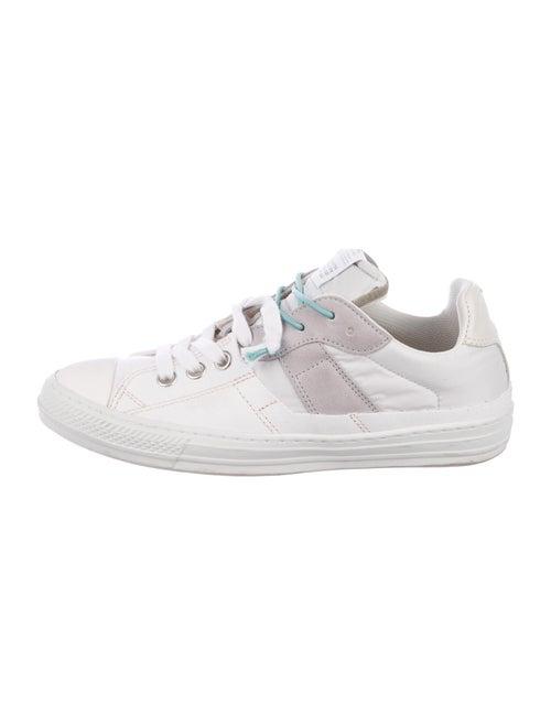 Maison Margiela Sneakers White