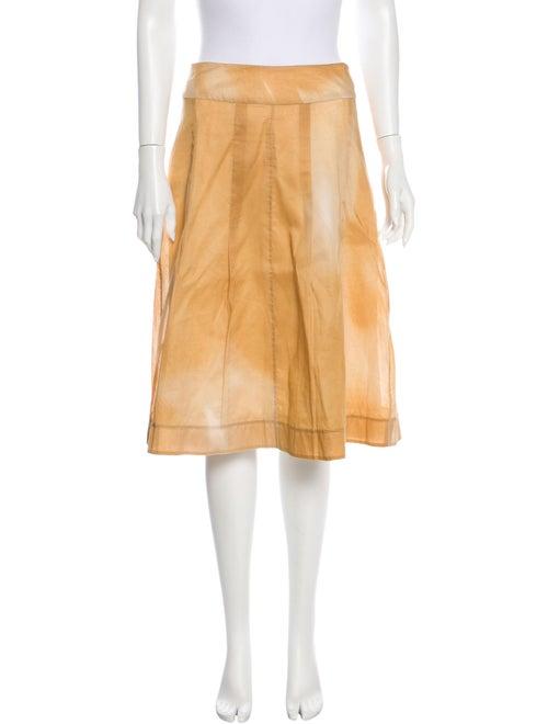 Marni Knee-Length Skirt