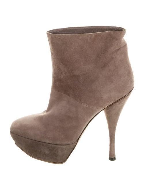 Marni Boots - image 1