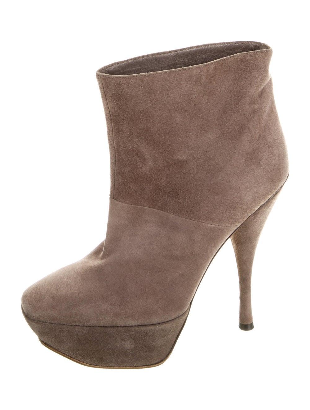 Marni Boots - image 2