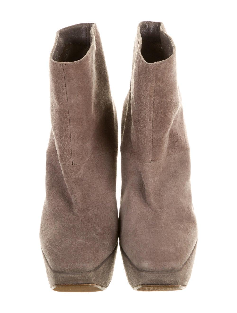 Marni Boots - image 3