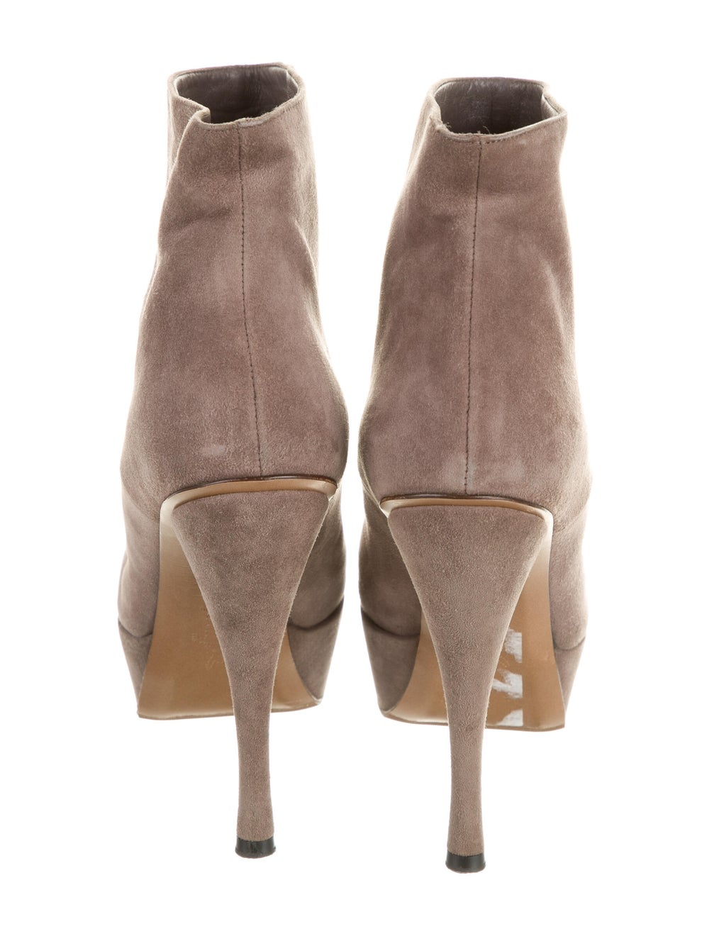 Marni Boots - image 4