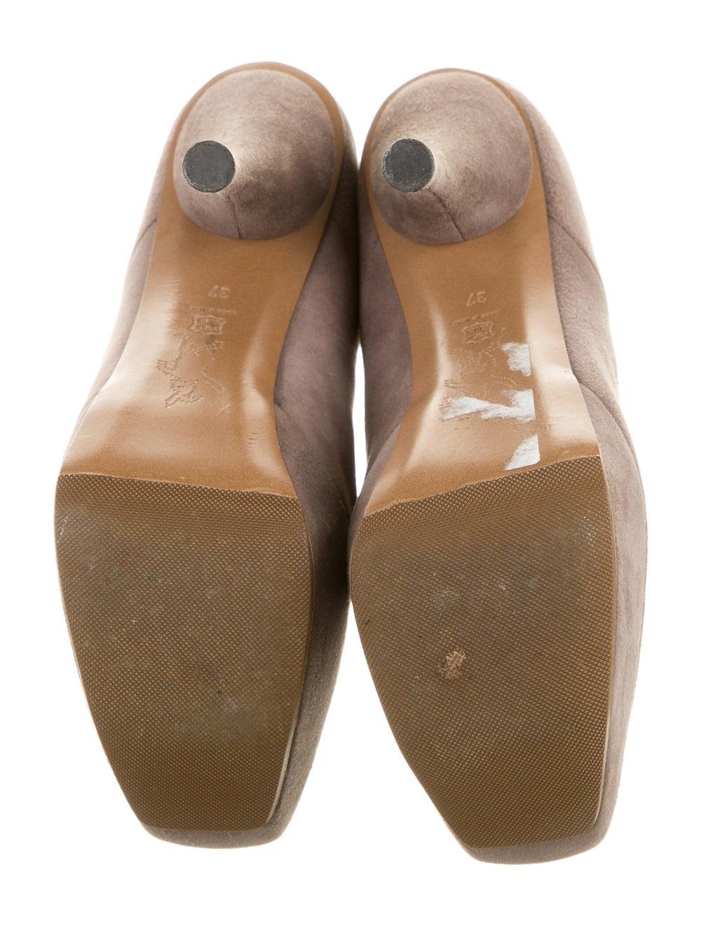 Marni Boots - image 5